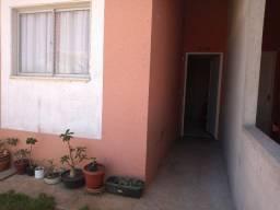 Vendo ou alugo, casa no Jd do Cerrado 6 Goiânia.Troco por carro ou moto