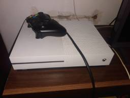 Vendo Xbox One S 1 tera
