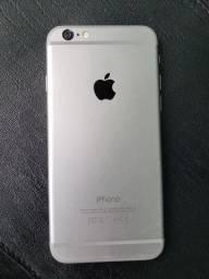Iphone 6  16gb **perfeito estado