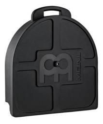 Kit de Pratos Meinl + Case