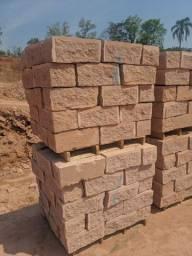 Pedra Gres Quantidade Garantida