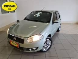 Fiat Palio elx 1.8