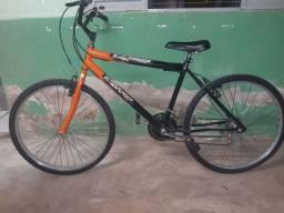 Bike MTB ARP 26