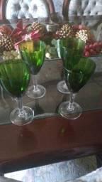 Vendo copos