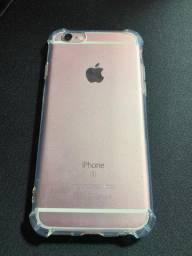 IPhone 6s Super Novo