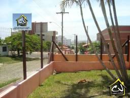 Reveillon 2021 - Casa c/ 4 Quartos - Praia da Cal - 2 Quadras Mar