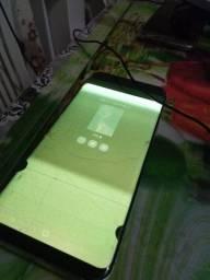 Samsung Galaxy S8 Plus SM-G955FD