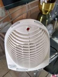 Circulador de ar