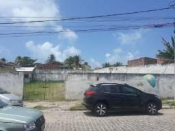 Terreno Excelente Localização - Varadouro Olinda