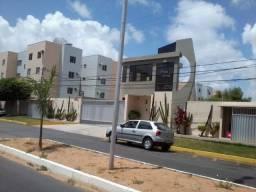 Apartamento de 3 quartos no Cond. Praia Bela - R$155.000,00