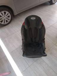 Cadeira Matrix Evolution/ Burigotto