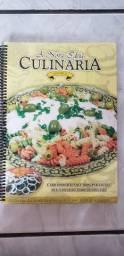 A Nova Idéia Culinária Volume 2