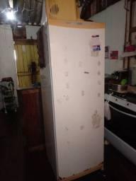 vendo essa geladeira *
