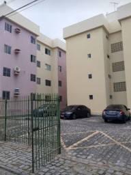 Lindo Apartamento próximo ao Parque Shopping Maceió
