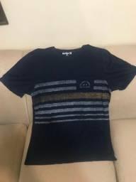 Camiseta Hurley Original
