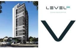 Lançamento - Condomínio Residencial ?Level 86?