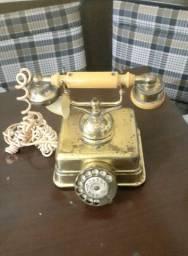 Telefone teleart