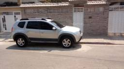 Lindo Duster 2014