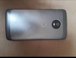 Moto G5 32gb