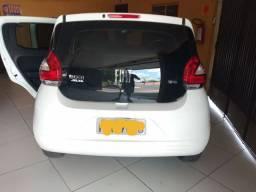 Fiat Mobi Like 1.0 2018/2019