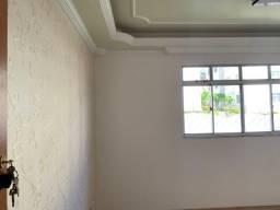 Lindo Apartamento Residencial para locação, Heliópolis, Belo Horizonte