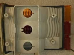 Lanternas ORIGINAIS do Chevette 1985
