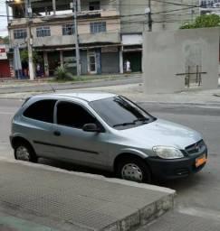 VENDO CELTA 2011