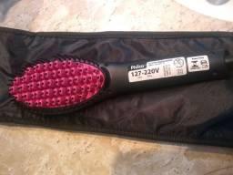 Escova Easy Brush Philco Premium