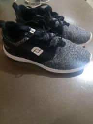 Sapato freeday n41