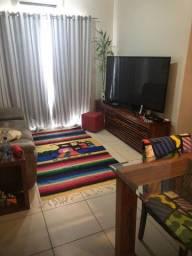 Apartamento Portal da Amazonia