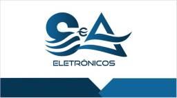 Loja de Eletronicos e Aparelhos Inteligentes | Contato esta na descrição e na imagem