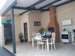 Casa com 2 dormitórios à venda, 164 m² - Jardim Bela Vista - Bauru/SP