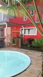 Casa à venda com 3 dormitórios em Centro, Petrópolis cod:2007