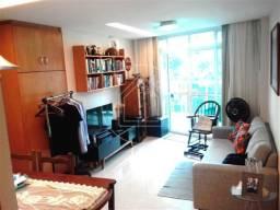 Apartamento à venda com 2 dormitórios em Boa viagem, Niterói cod:801751