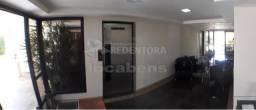Apartamento para alugar com 4 dormitórios em Centro, Sao jose do rio preto cod:L12361