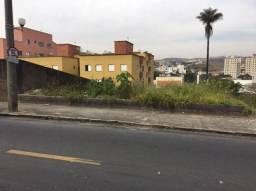 Área à venda, 300 m² por R$ 380.000,00 - João Pinheiro - Poços de Caldas/MG