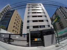 Apartamento à venda com 3 dormitórios em Pajucara, Maceio cod:V6069