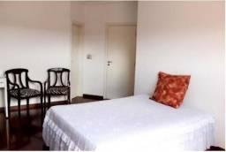 Casa com 4 dormitórios à venda, 285 m² por R$ 860.000,00 - Jardim Novo Mundo - Poços de Ca