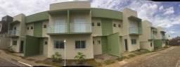 Casa com 3 dormitórios à venda, 101 m² por R$ 240.000,00 - Jardim Campos Elísios - Poços d