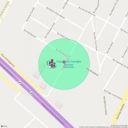 Apartamento à venda com 1 dormitórios em Jardim nova yorque, Araçatuba cod:d *