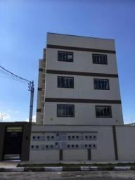 Apartamento com 2 dormitórios à venda, 70 m² por R$ 200.000,00 - Jardim das Azaléias - Poç