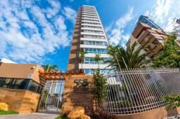 Apartamento com 3 dormitórios para alugar, 157 m² por R$ 5.000,00/mês - Centro - Novo Hamb