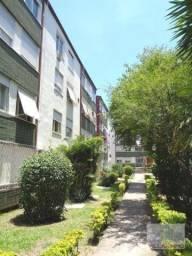 Apartamento com 2 dormitórios à venda, 46 m² por R$ 149.000,00 - Cavalhada - Porto Alegre/