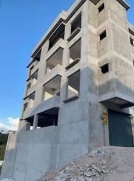 Apartamento com 2 dormitórios à venda, 64 m² por R$ 199.900,00 - Jardim Bandeirantes - Poç