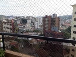 Apartamento com 3 dormitórios à venda, 308 m² por R$ 1.300.000,00 - Centro - Poços de Cald
