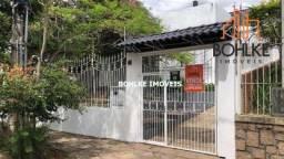 Casa à venda com 3 dormitórios em Jardim lindóia, Porto alegre cod:527