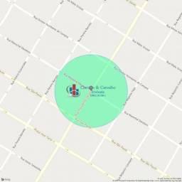 Casa à venda com 3 dormitórios em Jardim das orquideas, Andradina cod:9b7f4bd7cbb