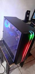 Troco PC por PlayStation 4