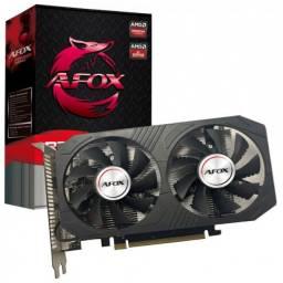 RX560d 4gb GDDR5 - AFOX