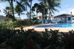 Condomínio com quatro Apartamentos à venda, 748 m² por R$ 2.500.000 - Centro - Porto Segur